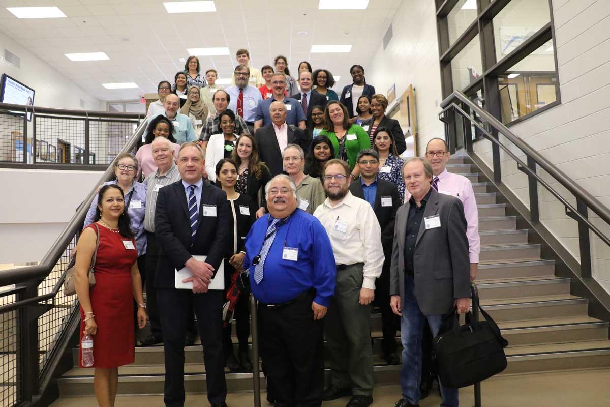 Internships - SmartPayroll Solutions - Duluth, GA